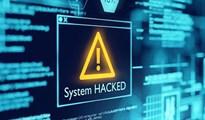 Các máy chủ Microsoft Exchange tại Việt Nam đối mặt với tấn công mạng qua lỗ hổng ProxyShell