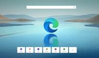 Cách ngăn Microsoft Edge paste tiêu đề website tại thanh địa chỉ