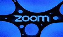 Zoom thêm chế độ Focus, giúp người học không bị phân tâm