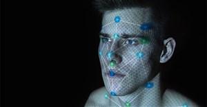 Bộ mặt vạn năng có thể 'bẻ khóa' nhiều hệ thống nhận diện