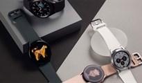 Samsung Galaxy Watch 4 series ra mắt: Rất nhiều cải tiến mới, tự tin đối đầu Apple Watch