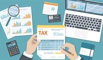 Cách gia hạn nộp thuế qua mạng năm 2021