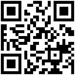 Mã QR đăng ký SG120 VinaPhone
