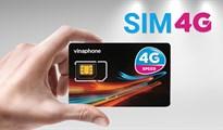 Cách đăng ký gói SG120 VinaPhone nhận 120GB