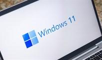 Cách bỏ qua yêu cầu TPM 2.0 khi cài Windows 11