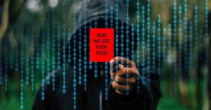 5 cuộc tấn công ransomware lớn nhất năm 2021 (cho đến thời điểm hiện tại)