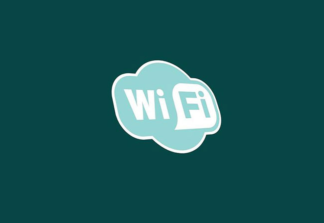 Hệ thống mesh WiFi luôn là một lựa chọn tiện lợi
