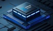 Samsung sử dụng AI để thiết kế Chipset Exynos thế hệ tiếp theo