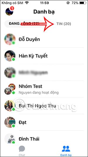 Cách xem Story của người khác trên Facebook - Ảnh minh hoạ 6