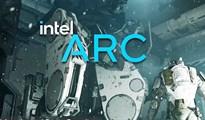 """Rò rỉ thông tin GPU Intel ARC Xe-HPG """"Alchemist"""": Hiệu năng cao, ra mắt trong năm 2022"""
