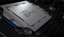 Chip AMD Epyc giúp tính số Pi đến 62,8 nghìn tỉ chữ số, phá vỡ kỷ lục cũ