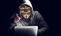 Cẩn thận bị lừa với dịch vụ lấy lại Facebook bị khóa vì share link clip nhạy cảm