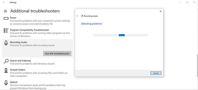Cách khắc phục tính năng nhập bằng giọng nói không hoạt động trong Google Docs - Ảnh minh hoạ 2