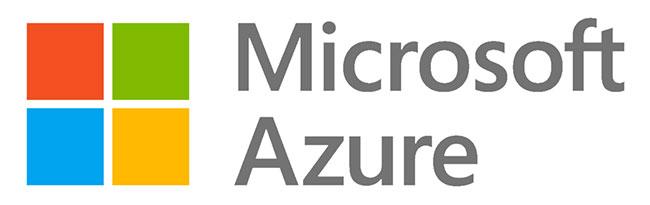 Microsoft Text to Speech