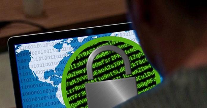 Những điều cần biết về Chaos: Ransomware nguy hiểm mới