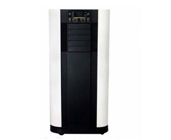 Máy lạnh di động Kachi MK20