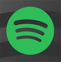 Cách thiết lập nhận thông báo về nhạc mới trên Spotify