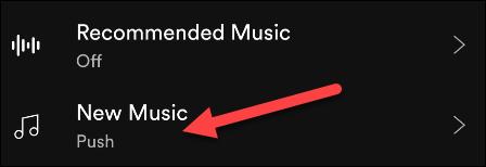 """""""New Music"""""""