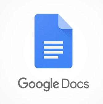 Mẹo in tài liệu Google Docs bao gồm cả phần nhận xét (comment)