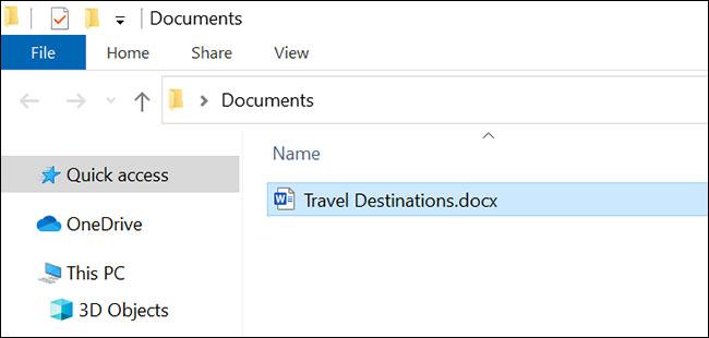 Mẹo in tài liệu Google Docs bao gồm cả phần nhận xét (comment) - Ảnh minh hoạ 4