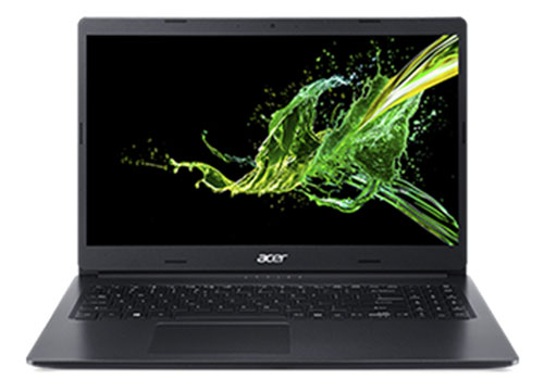Laptop Acer Aspire 3 A315