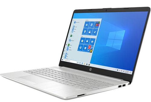 Laptop HP 15S-Du1055TU