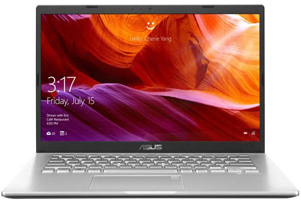 Laptop Asus X409JA