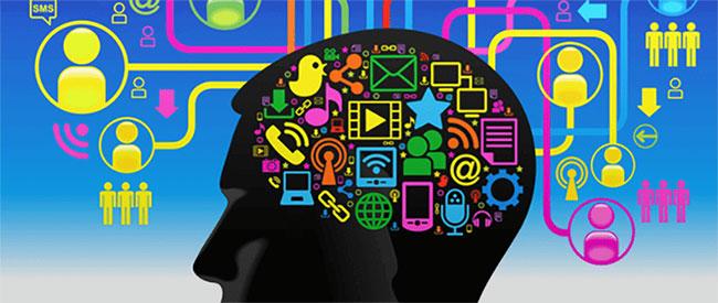 NLP - Lập trình ngôn ngữ tư duy đang ngày càng trở nên phổ biến