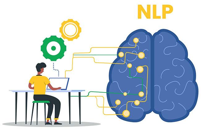 Các kỹ năng độc đáo học được trong khóa đào tạo NLP có thể được áp dụng cho hầu hết mọi khía cạnh của cuộc sống