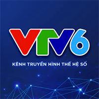 Lịch phát sóng VTV6 hôm nay 28/09/2021