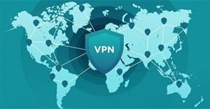 VPN phi tập trung có an toàn hơn VPN thông thường không?