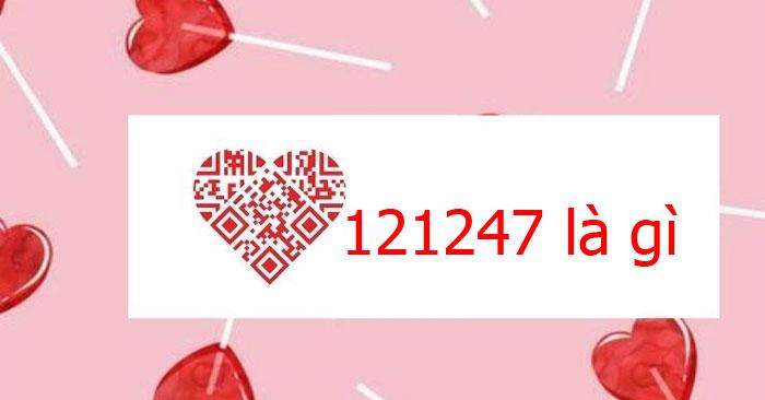 Con số tình yêu