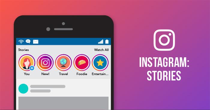 Cách xóa Story Instagram đã đăng nhanh chóng