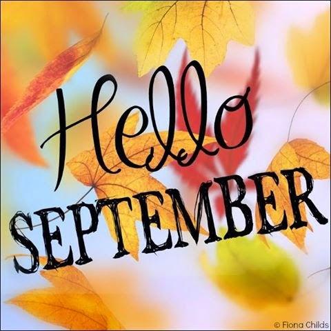 Ảnh chào tháng 9 16