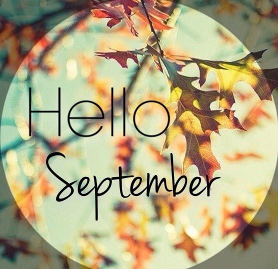Ảnh chào tháng 9 15