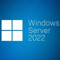 Cách tải Windows Server 2022, download ISO Windows Sever 2022 chính thức từ Microsoft