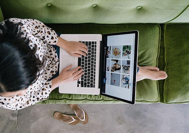 Đảm bảo môi trường được kiểm soát và bảo mật sẽ giúp mang lại trải nghiệm họp trực tuyến liền mạch