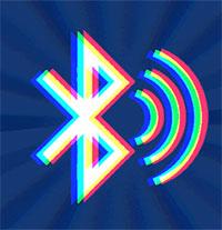 Phát hiện loạt lỗ hổng Bluetooth mới có thể khiến hàng triệu thiết bị Windows và Android trên toàn thế giới gặp rắc rối