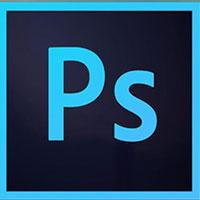 6 điều bạn có thể làm với Photoshop
