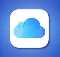 Hướng dẫn thiết lập miền email tùy chỉnh trên iCloud