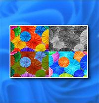 Cách sử dụng bộ lọc màu màn hình (color filters) trong Windows 11