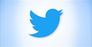 Hướng dẫn gửi tin nhắn trực tiếp (Direct Message) trên Twitter