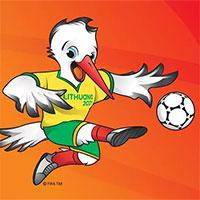 Link xem Việt Nam vs Nga Futsal World Cup 2020
