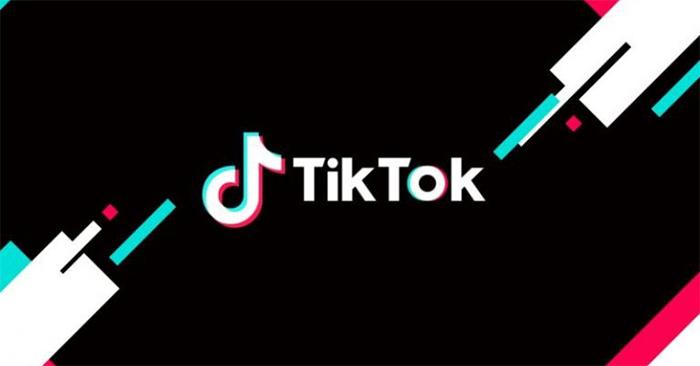 Cách quay video hiệu ứng phân thân trên TikTok