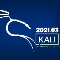 Kali Linux 2021.3: Bổ sung loạt công cụ và nhiều cải tiến đáng chú ý