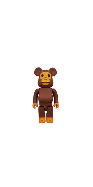 ảnh robot gấu cho điện thoại