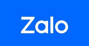 Cách tắt tính năng tin nhắn nhanh trên Zalo