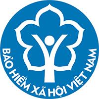 Cách tra cứu kết quả đóng BHXH công ty