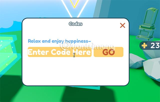 code aas