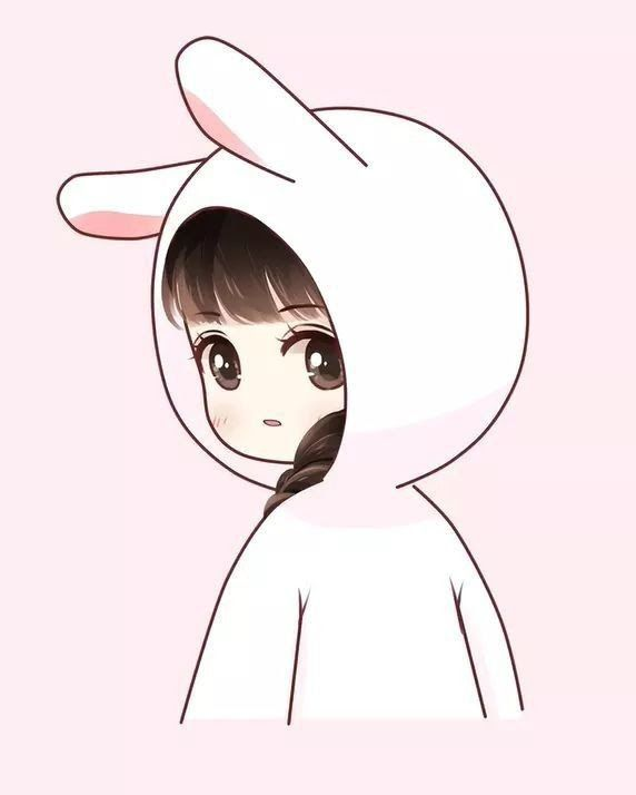avatar chibi cute